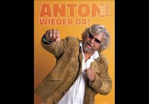 ANTON AUS TIROL CHORDS by DJ Ötzi @ Ultimate-Guitar.Com